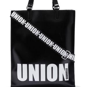 New York & Company Gabrielle Union Tote Bag